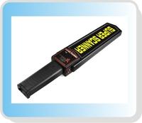 """Ручной металлодетектор """"Super Scanner New"""""""